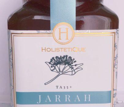 HOLISTETIQUE Jarrah TA35+ (ジャラ)380g